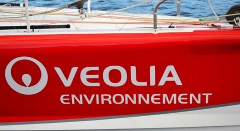 Veolia sube oferta acciones Engie Suez 3.400 millones euros