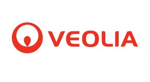 Veolia tratará aguas industriales mayor fabricante acero China