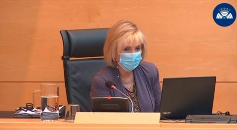 Castilla y León extenderá análisis aguas fecales institutos y universidades