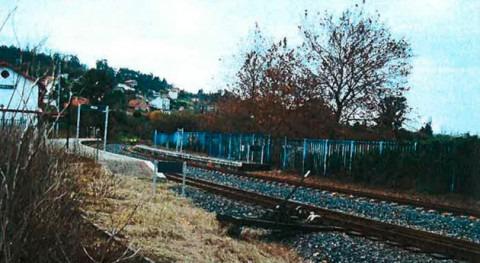Coruña financia proyecto eliminar vertidos ribera Neda ría Ferrol
