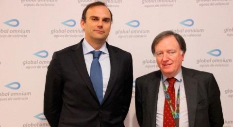 ecodigestión fangos como fuente energía limpia, debate Valencia