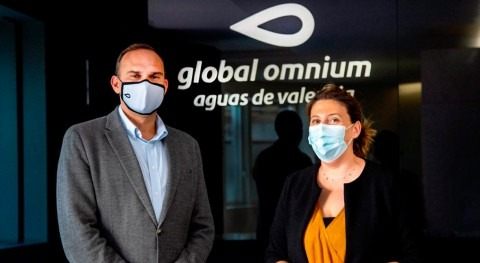GOCalp cierra primera edición cursos Otoño llamada global favor ODS