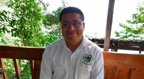 San Marcos Laguna, Guatemala, premiada gestión aguas residuales