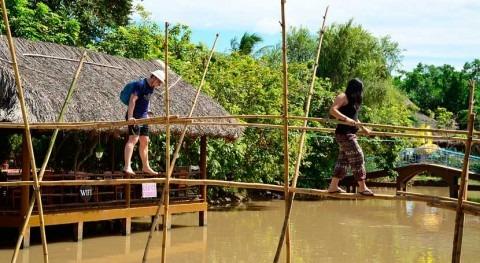 tormenta Tembin deja fuertes lluvias Vietnam y más millón afectados Filipinas