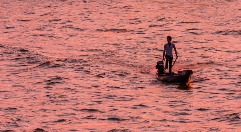 Se necesitan mayores esfuerzos proteger aguas interiores todo mundo