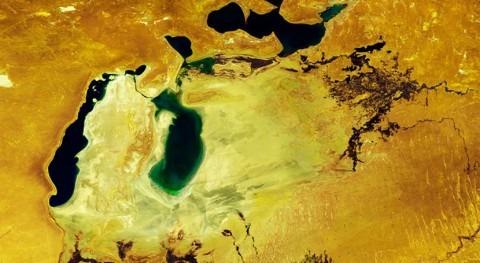 satélites son fundamentales abordar gestión agua mundo