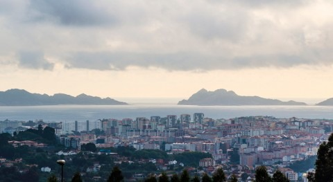 estudio estima 67 millones euros coste futuro abastecimiento Vigo