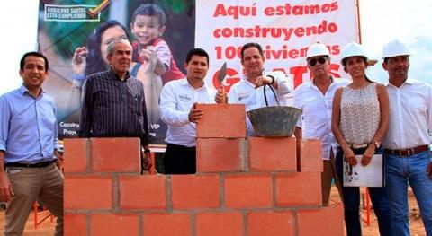 Villavicencio, Colombia, tendrá al fin Planta Tratamiento Agua Potable