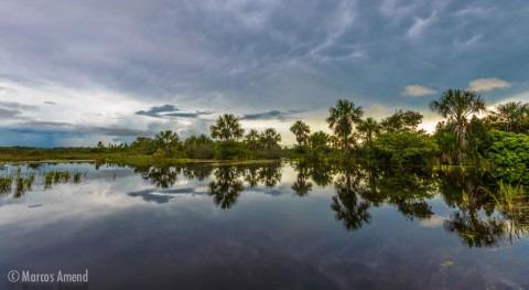 Brasil designa seis nuevos Sitios Ramsar