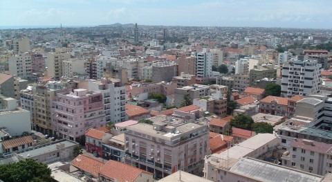 Veolia diseña y construye planta tratamiento agua Dakar, Senegal