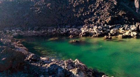 España, justicia europea incumplir normativa planes cuenca Canarias