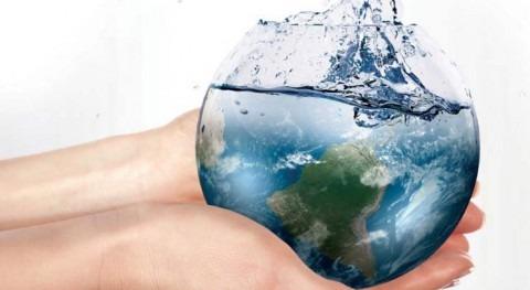 ¿ institucionalidad agua Chile permite robustez, transparencia y seguridad gestión?