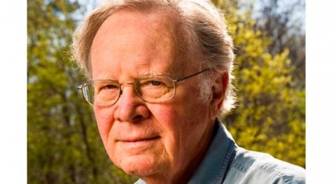 "Wallace Smith Broecker, padre término ""calentamiento global"", fallece 87 años"