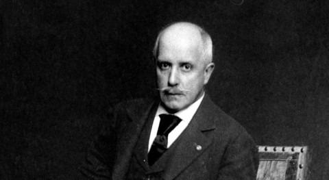 Vida y obra George E. Waring Jr., apóstol limpieza que cambió imagen Nueva York