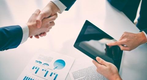 WatEner abre espacio colaboración EMASESA promover tecnología eficiente