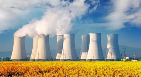huella hídrica consumo energético UE alcanza 1.301 litros persona y día