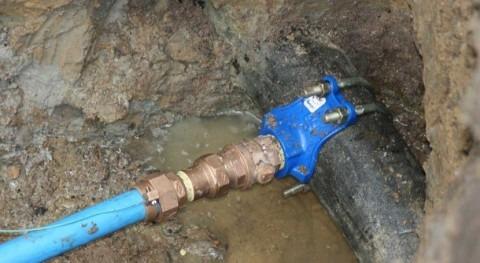 Desarrollado nuevo método detectar fugas tuberías