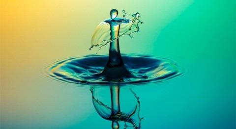 Mejorar gestión sostenible e integrada recursos hídricos vertiente profesional