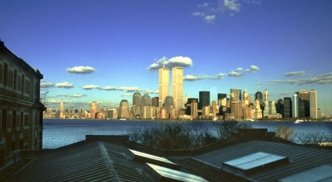 ¿Qué elementos comunes reúnen Smart Cities?