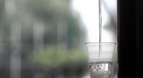 Beber varias veces misma agua ¿Estamos preparados?