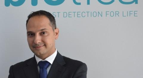 actualización UNE100030 introduce nuevos métodos detección Legionella