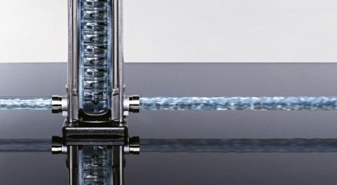 Webinar Grundfos nueva fecha: ¿Tienes dudas conceptos hidráulicos?