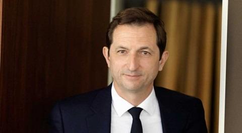 SUEZ entra negociaciones Veolia venta OSIS 298 millones euros