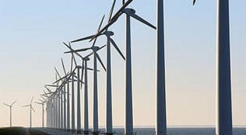 Ahora líderes mundo tienen batuta enfrentar cambio climático