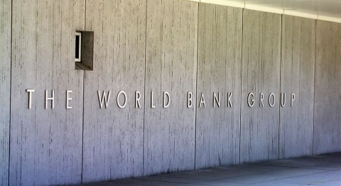 Banco Mundial inhabilita subsidiarias francesa y brasileña Veolia Water Technologies