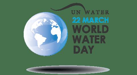 Hoy se celebra Día Mundial Agua dedicado aguas residuales