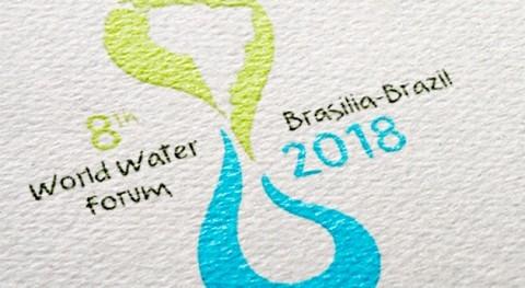 Agua y Desarrollo Sustentable Chile y mundo