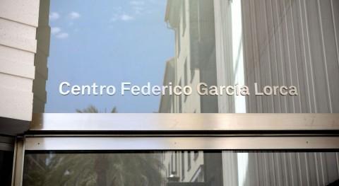 Francisco Cuenca y Fernando Delgado, nuevos ponentes X Foro Economía Agua