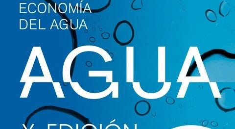 X Foro Economía Agua