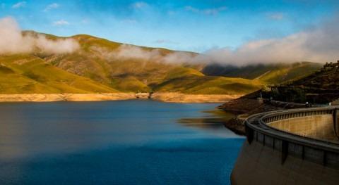 Xunta licita control calidad agua demarcación Galicia-Costa 1,6 millones