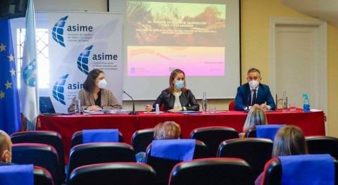 1,6 millones euros reducir inundaciones entorno río Lagares