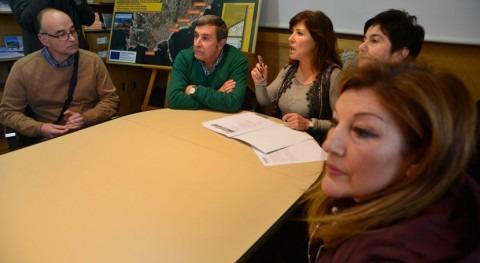 Galicia recepcionará nueva EDAR Ribeira cuando constaten correcto funcionamiento