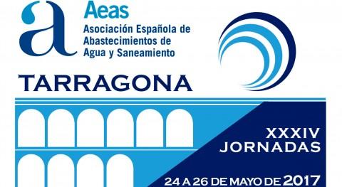 Últimos días recepción propuestas ponencias XXXIV Jornadas Técnicas AEAS
