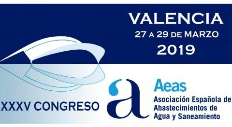 AEAS publica avance programa y abre plazo inscripción próximo Congreso