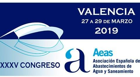 XXXV Congreso AEAS