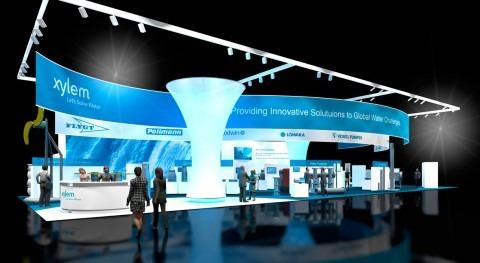 Xylem adquiere Sensus, líder soluciones avanzadas análisis datos sector agua