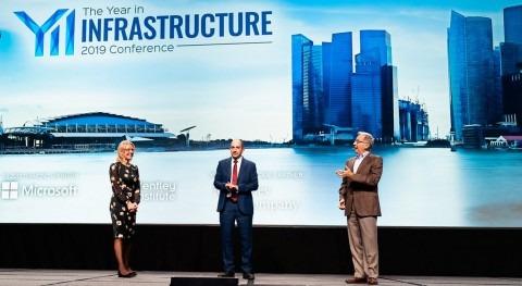 Year in Infrastructure 2019: resumen final