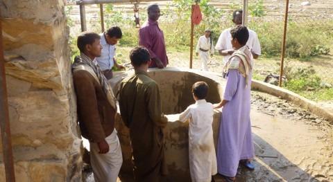 15 millones yemeníes tienen graves problemas acceso agua falta combustible