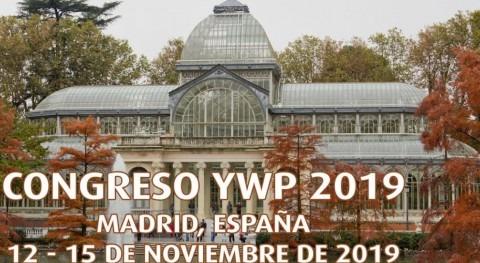 Últimos preparativos inminente II Congreso YWP Spain