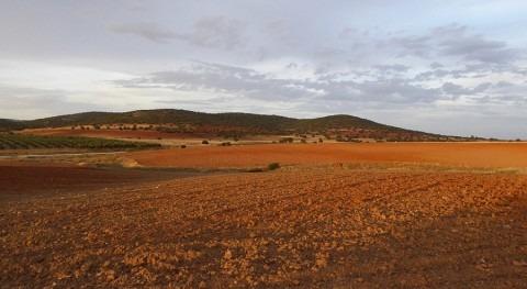 Sí Tierra Viva amplía denuncia Medio Ambiente proyectos tierras raras