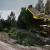 Autoridad Nacional Agua utiliza drones levantar información inundaciones
