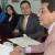 IWA México celebró 6ta sesión Consejo Directivo