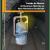 """Libro: """"Tratado minería Recursos Hídricos Islas Volcánicas Oceánicas"""""""