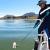 ANA difunde resultados monitoreo binacional calidad agua lago Titicaca