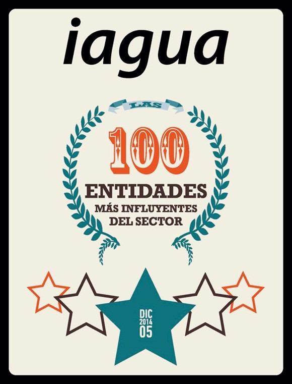 iAgua Magazine Nº 5