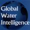 Global Water Intelligence